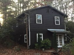 Low Gap Rd - Lakemont, GA Home for Sale - #29462502