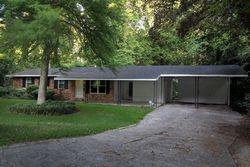 Habersham Dr - Augusta, GA Home for Sale - #29462600