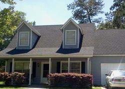 Falcon Dr - Richmond Hill, GA Home for Sale - #29479943