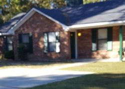 Engle Rd - Augusta, GA Home for Sale - #29511832