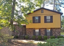Hillwood Ln - Augusta, GA Home for Sale - #29576237