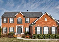 Whispering Woods Pl - Gordonsville, VA Home for Sale - #29625925