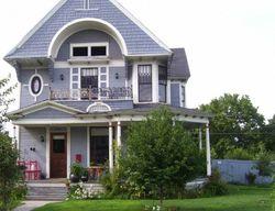 W Sinto Ave - Spokane, WA Home for Sale - #29677479