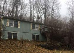 E Shore Dr - Vernon, NJ Home for Sale - #29693742