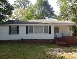 Old Louisville Rd - Augusta, GA Home for Sale - #29697699