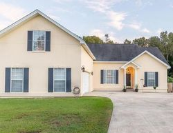 Blue Lake St - Richmond Hill, GA Home for Sale - #29699628