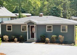Confederate Cir - Locust Grove, VA Home for Sale - #29812635