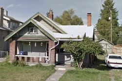 W Dalton Ave - Spokane, WA Home for Sale - #29826350