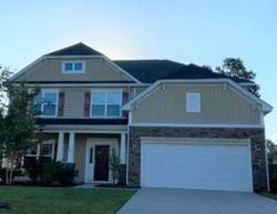 Garden Hills Loop - Richmond Hill, GA Home for Sale - #29828464