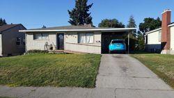 W Princeton Ave - Spokane, WA Home for Sale - #29835857