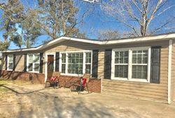 Wilbur St - Augusta, GA Home for Sale - #29841601