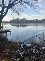 Agawam Lake Shore Dr