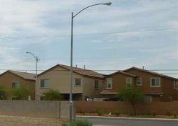 Sabora Ave - Las Vegas, NV