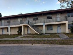 Titus St - Titusville, FL